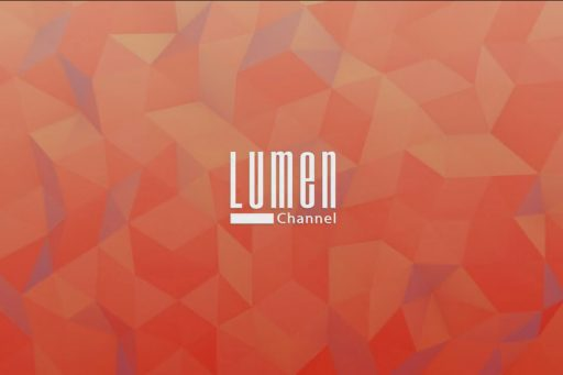 Broadcast Channel Pack