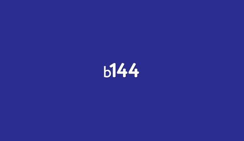B144 חיפוש אנשים ועסקים